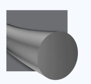 Sutura chirurgica ALCADINONE® - filamento