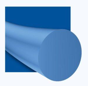 Sutura chirurgica ALCALENE® - filamento
