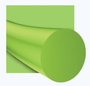 Sutura chirurgica ALCAMIDE® - filamento